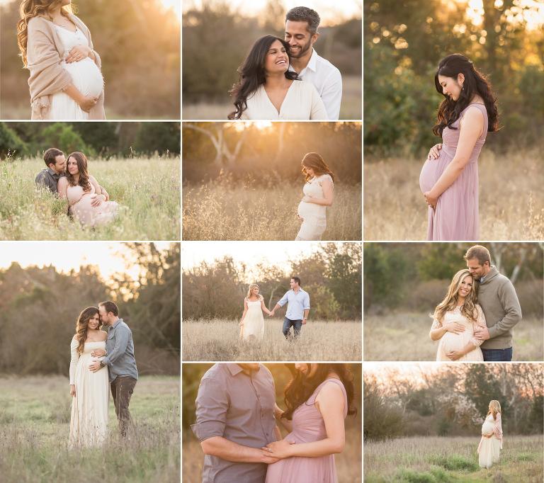 Bay Area Maternity Photographer   Bethany Mattioli Photography